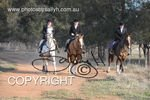Image #DSC-8064<br />(This is a low resolution version of the original photo - Contact www.photosbysallyh.com.au to Purchase)