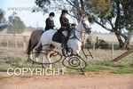 Image #DSC-8066<br />(This is a low resolution version of the original photo - Contact www.photosbysallyh.com.au to Purchase)